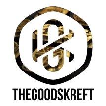 Logo thegoodskreft