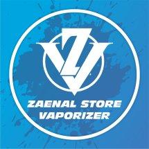 Logo zaenal store