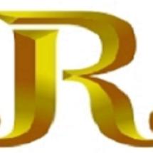 Logo Ricky Glory