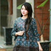 Batik Lyn