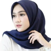 Logo Hijab artisku