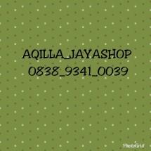 Logo AQILLA JAYASHOP