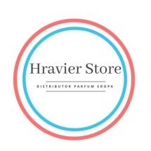 Logo Hravierstore
