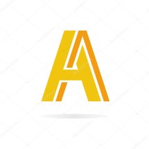 Logo Awindya Online