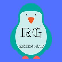 Logo rejekigav