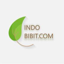 bibit indo Logo