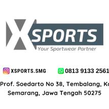 XSports Indonesia