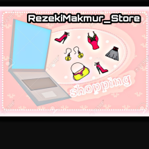 Logo RezekiMakmur_Store