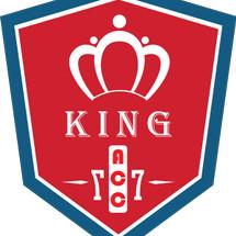 Logo kingacc77