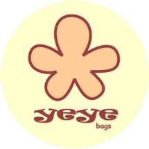 Yeyebags Logo