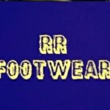 Logo RRFootwear