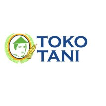 Logo Permatani