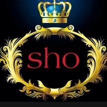 Sekar Herbalist Olshop Logo