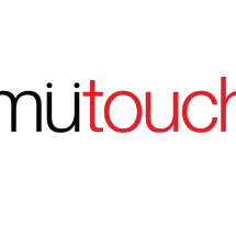 Logo Mutouch Official Shop