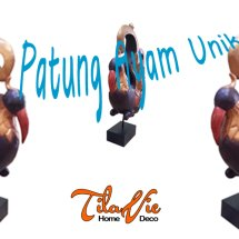 Logo TiLavie