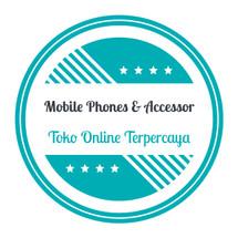 Logo Mobile Phones & Accessor