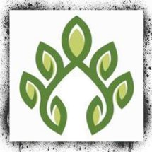 Logo GreenPepper