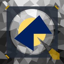 Logo QuitoStore