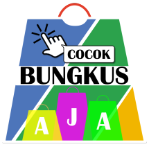 Cocok Bungkus Aja