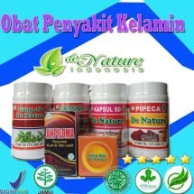 Agen Herbal Store Logo