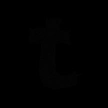 Logo titastore105
