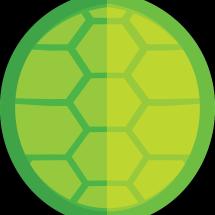 Logo sikurakuraToko
