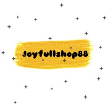 joyfullshop88 Logo