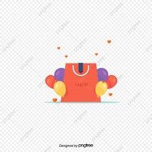 Logo welcomeshopp