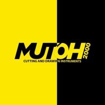 Logo mutoh2000