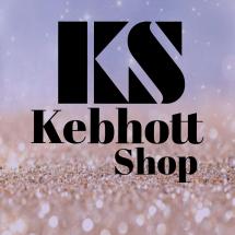 Logo kebhott_shop