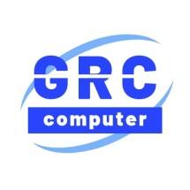 Logo GRC Computer
