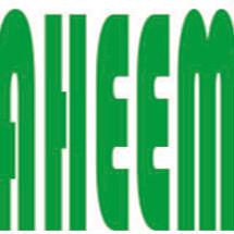 Logo raheema