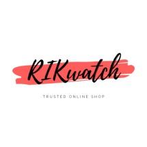 RIKwatch