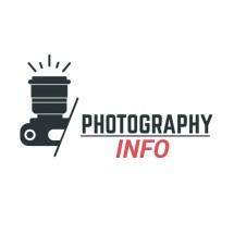 Logo Photographyinfo