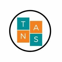 tansaksesorishp Logo