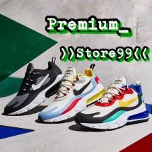 Premium_Store99
