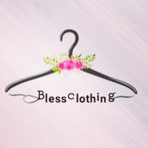 blessclothingshop