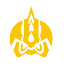 Lazer Knalpot Logo