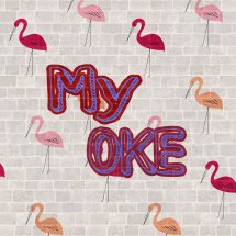 My-Oke