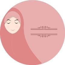 abidahshop1 Logo