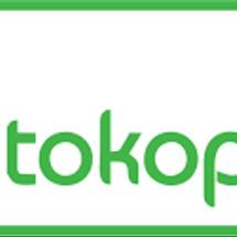 maretazola Logo