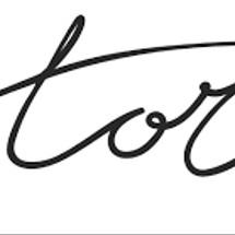 arion_storee Logo