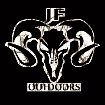 Logo JF Outdoors