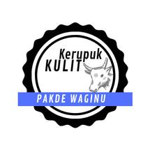 Logo Pakde' Waginu