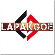 Logo Lapakgoe