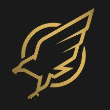 nafisahe Logo
