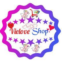 Logo vielove_lee