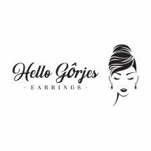Logo Hellogorjes_