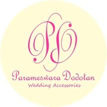 Logo Parameswara Dodotan