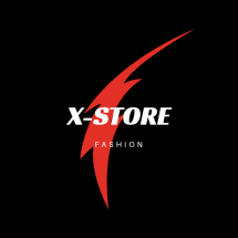 X-Store-